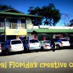 Central Florida's Creative Outlet