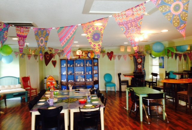 picassoz_party_loft
