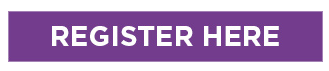 Copy of REGISTER HERE button